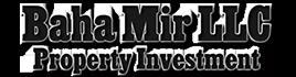 Baha Mir LLC